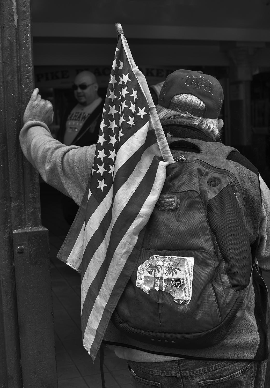 Flag man.jpg