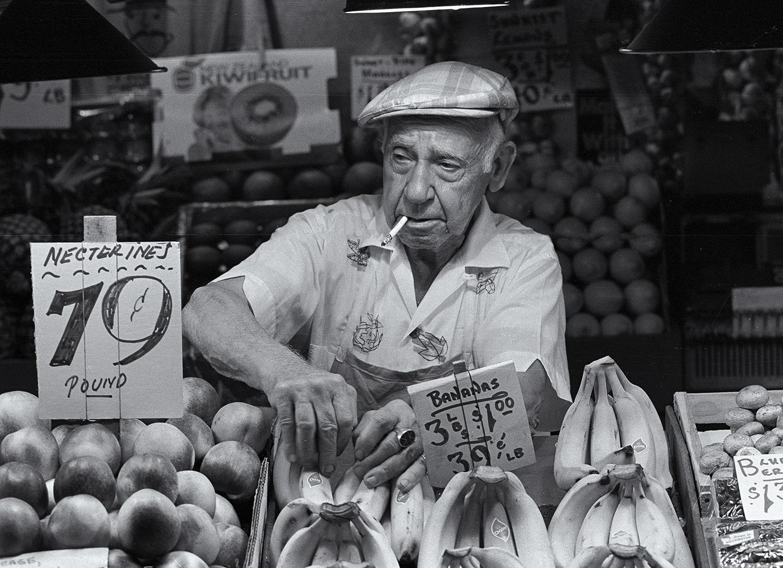Old produce man.jpg