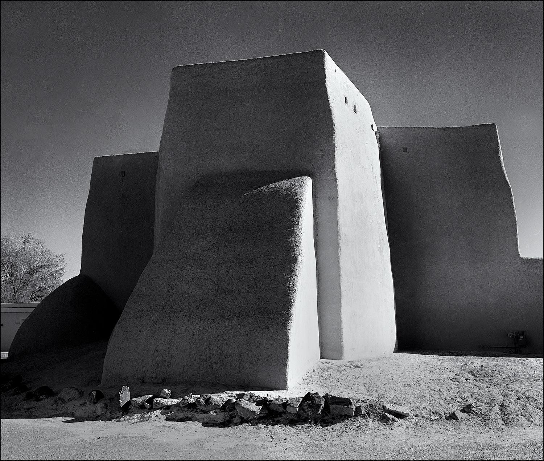 Rancho de Taos church.jpg