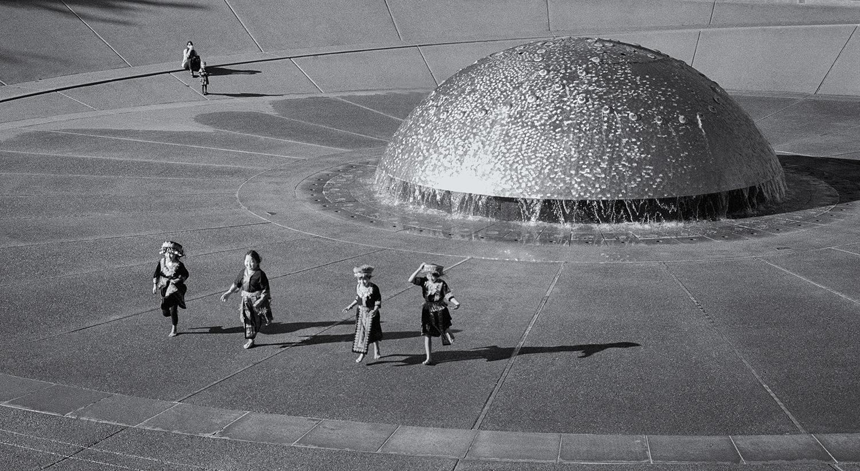 International Fountain.jpg