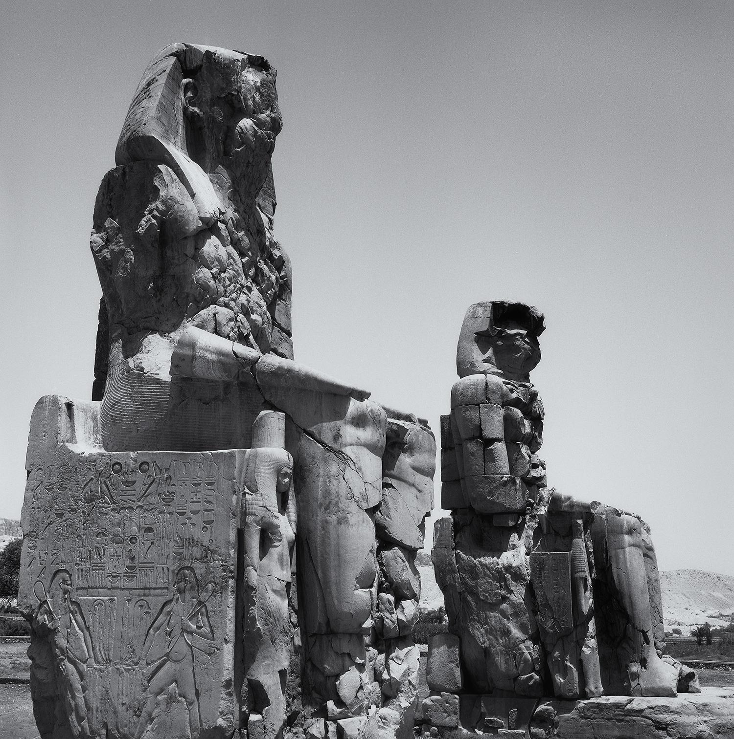 Colossi of Memnon.jpg