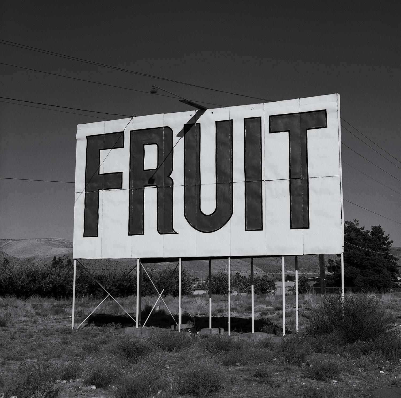 Fruit sign.jpg