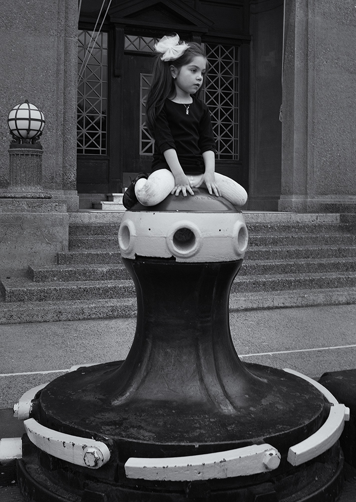 Girl on capstan.jpg