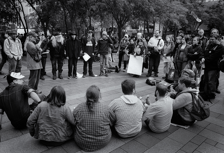 Occupy circle.jpg