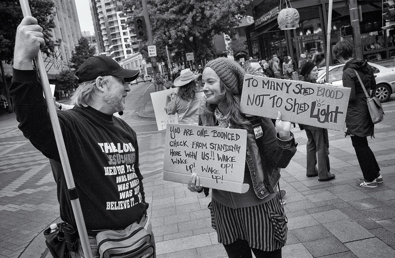 Occupy demonstrator.jpg