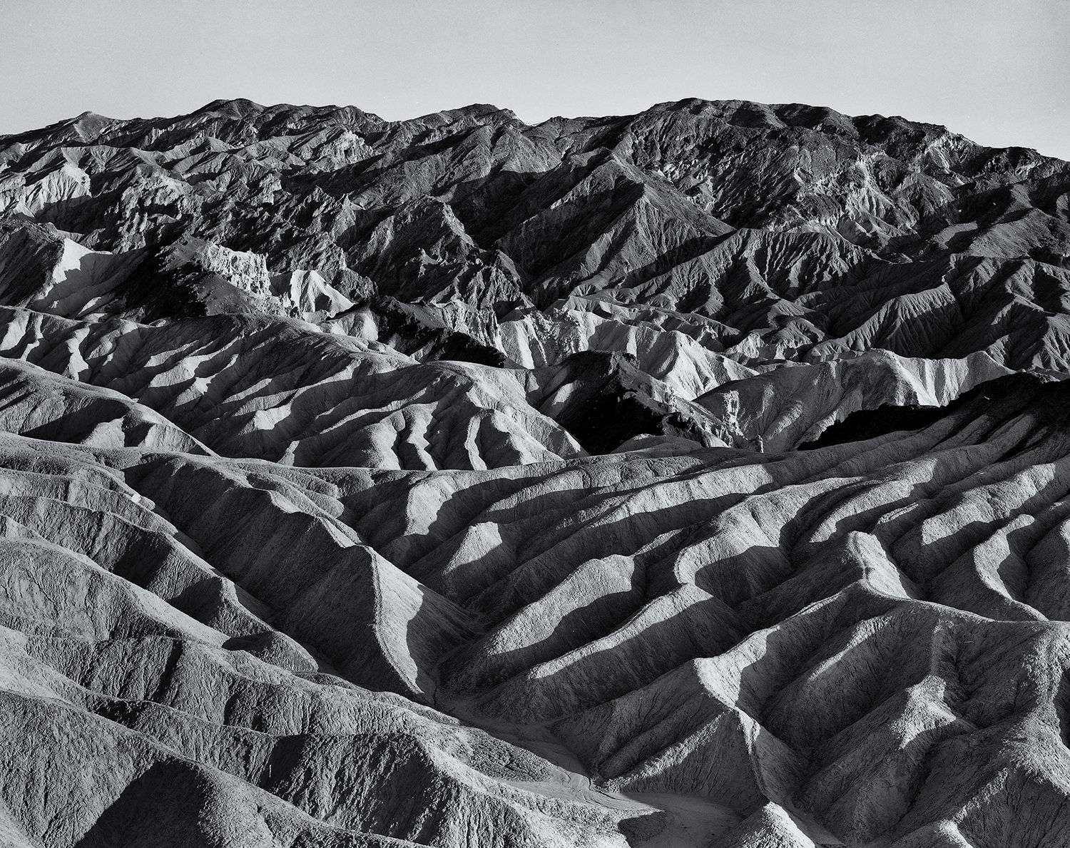 Death Valley 1.jpg