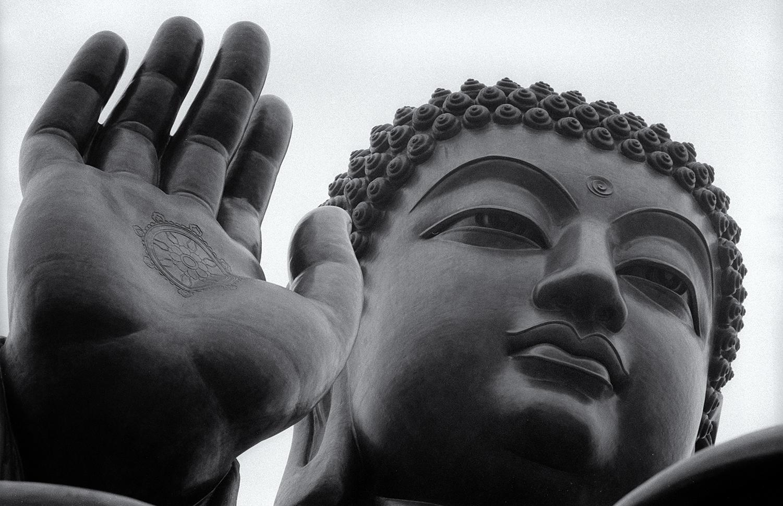 Lanteau Island Buddha.jpg
