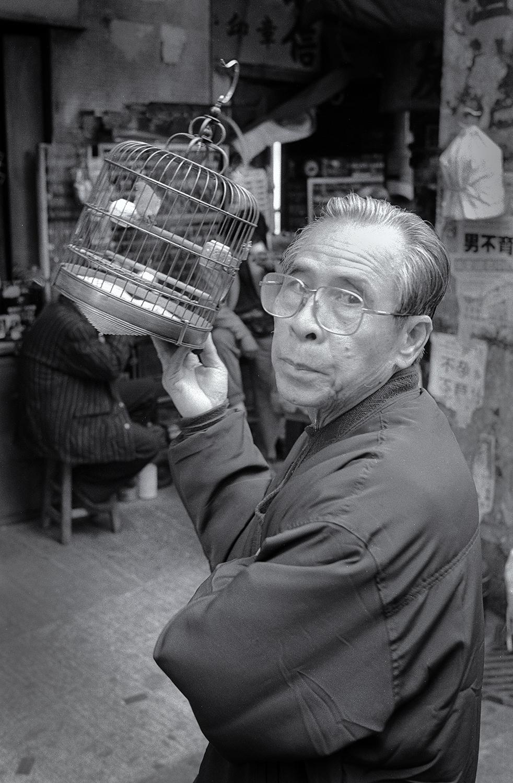 Hong Kong bird market.jpg