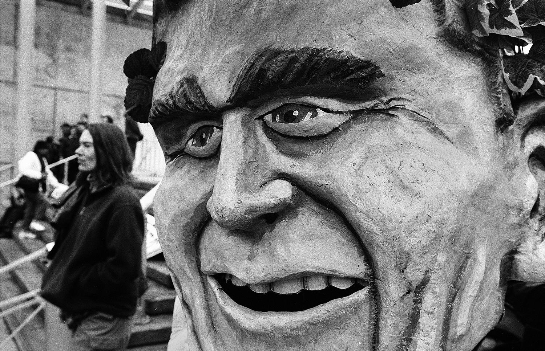 George Bush head.jpg