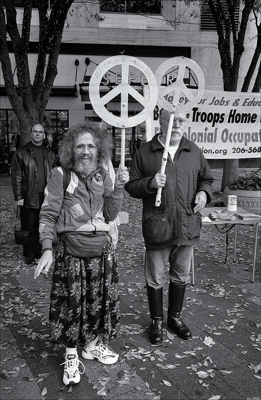 Anti-war demonstrators.jpg