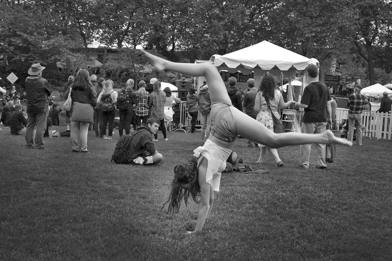 Folklife festival.jpg
