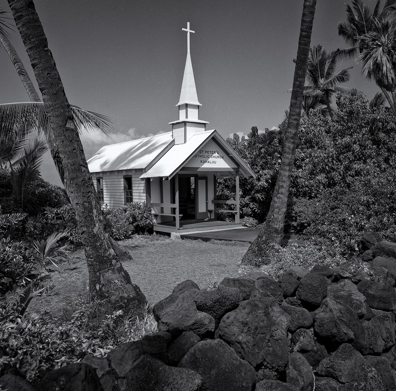 Kona Church.jpg