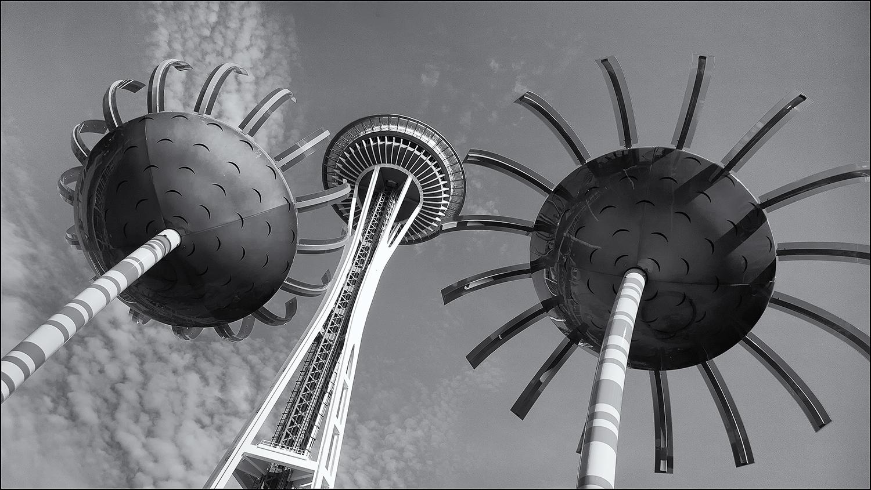 Mutant Space Needles.jpg