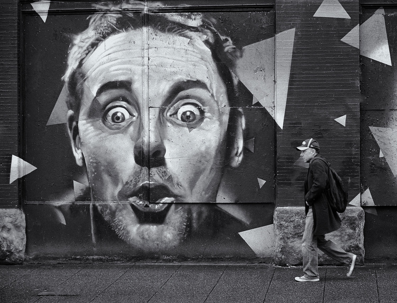 Big-Head-Seattle_SS.jpg