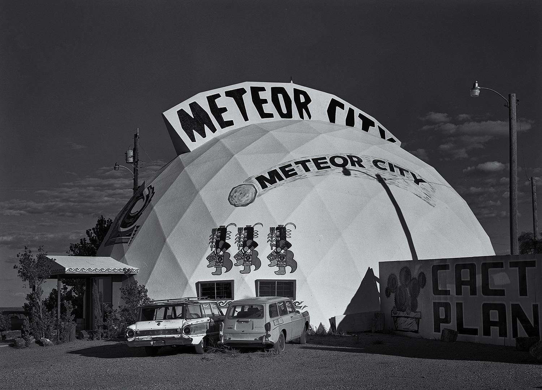 Meteor City.jpg