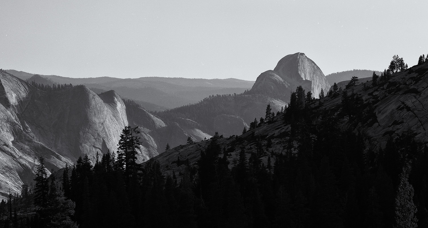 Olmstead point_Yosemite.jpg