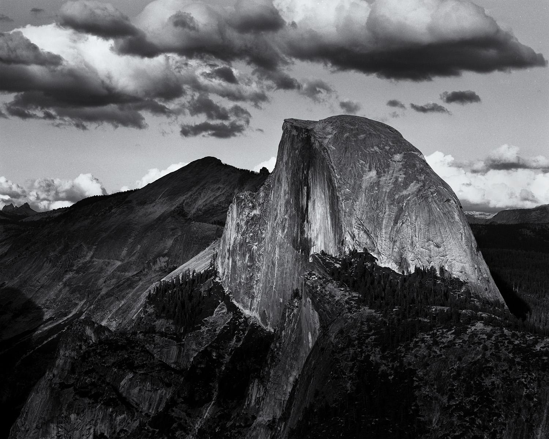 Half_Dome_Yosemite.jpg