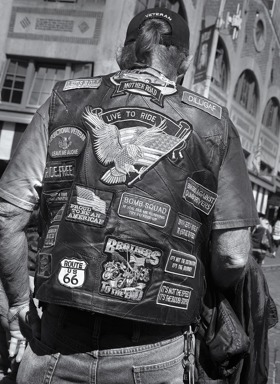 Biker jacket.jpg