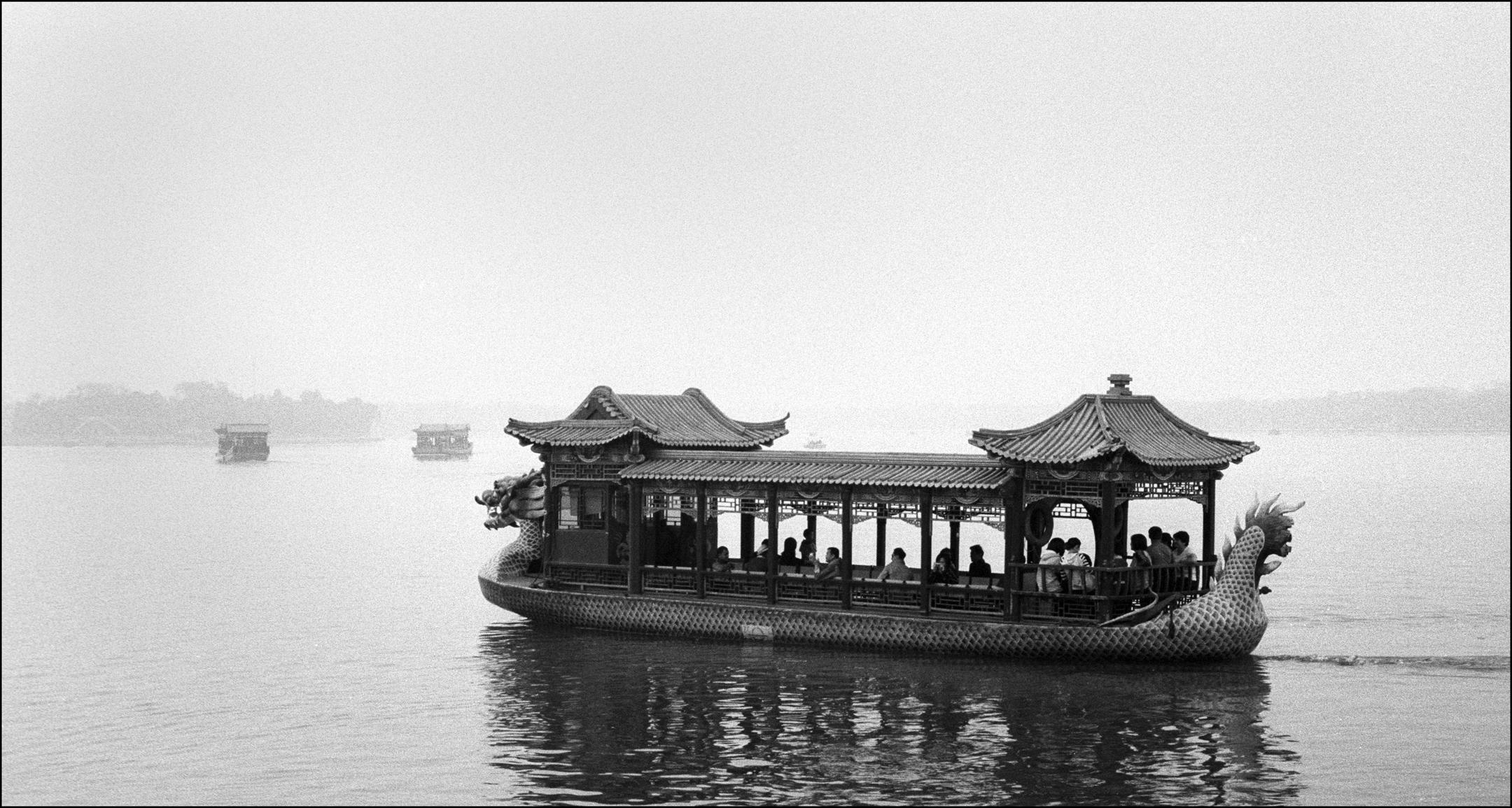 China_26.jpg
