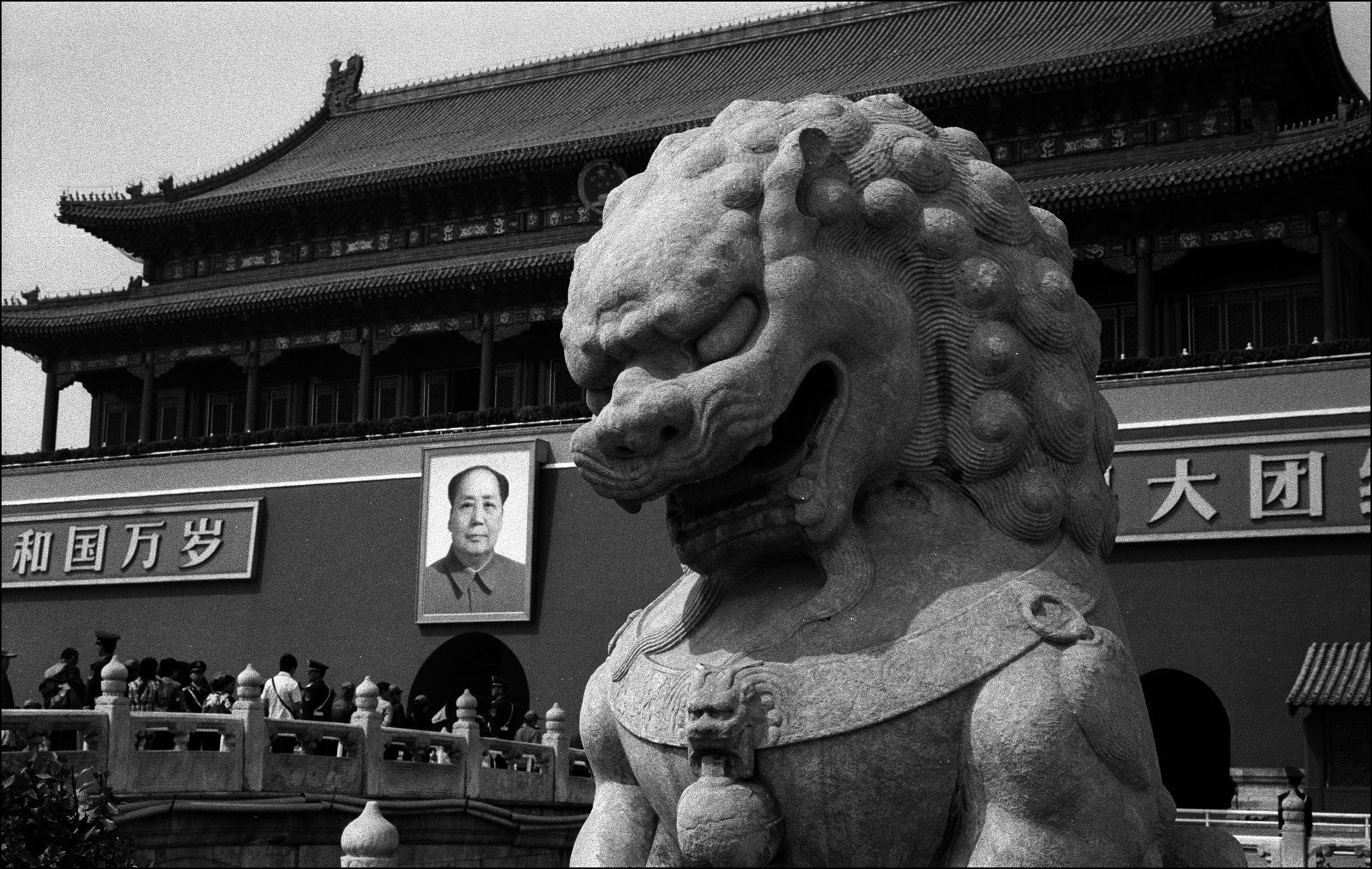 China_27.jpg