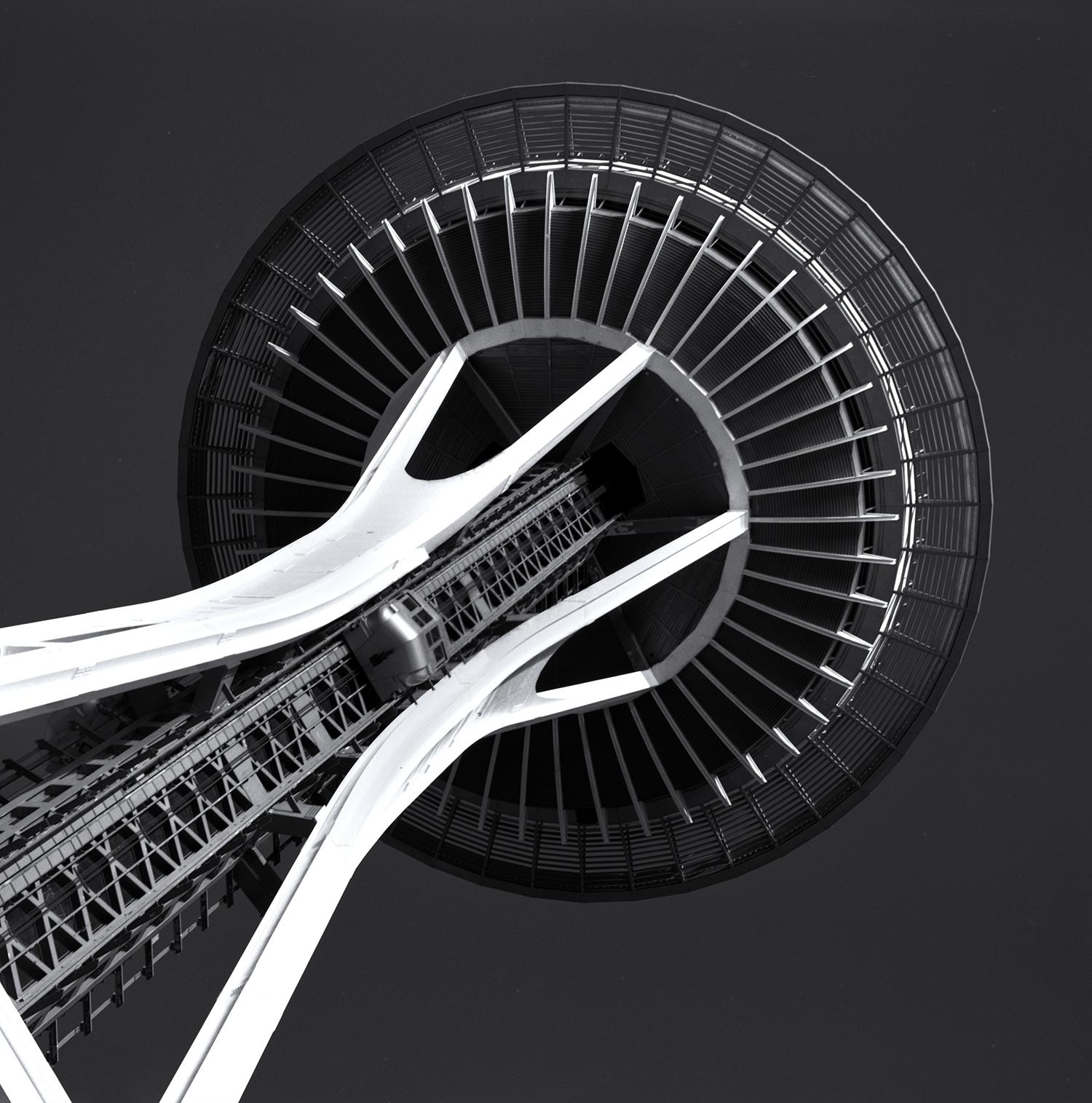 Space Needle 2.jpg