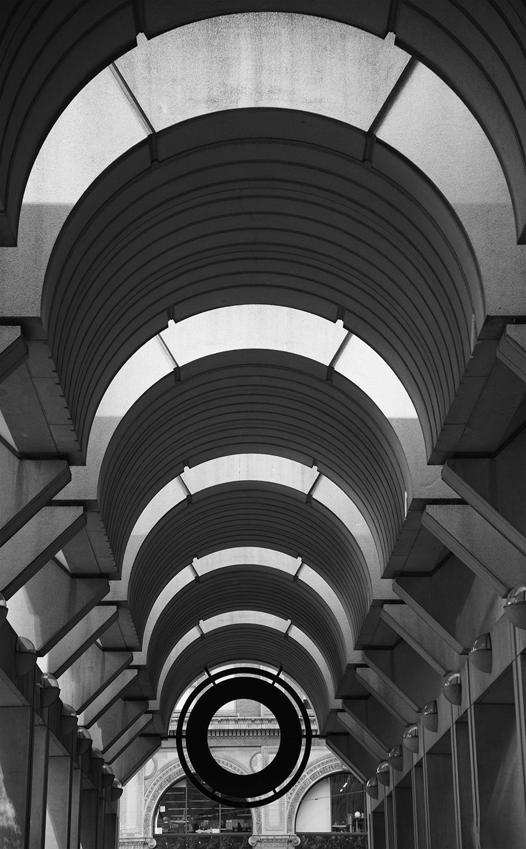 SFO Arches.jpg