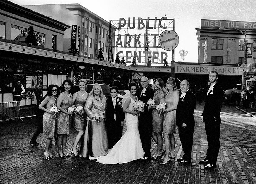 PPM Wedding.jpg