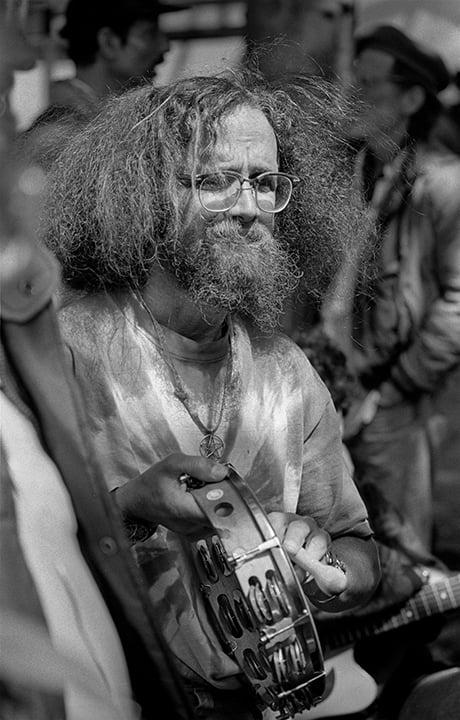 Tamborine playing hippy.jpg