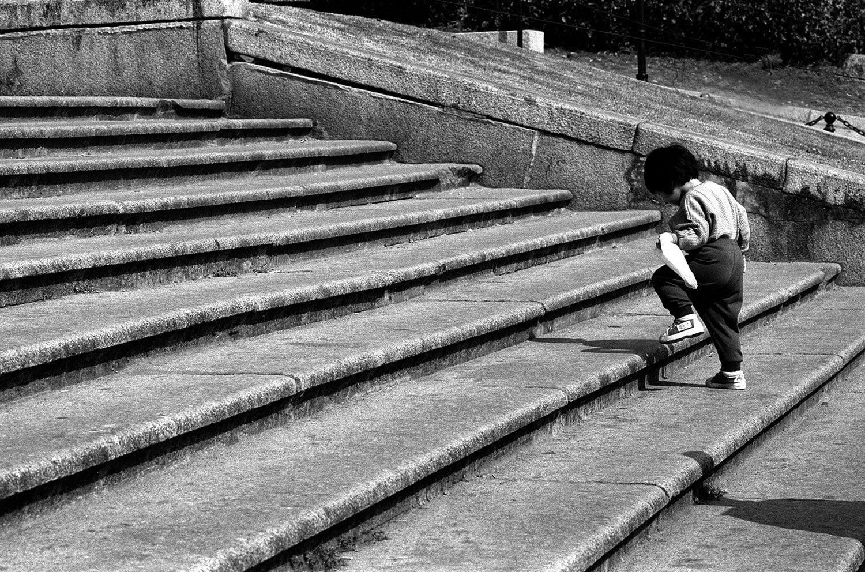 Kid-in-Macau-2.jpg