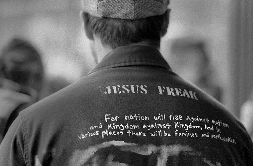 Jesus-Freak-2.jpg