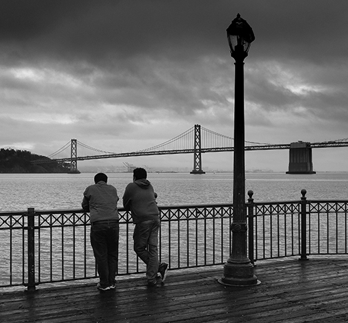 SFO and Bay Bridge.jpg