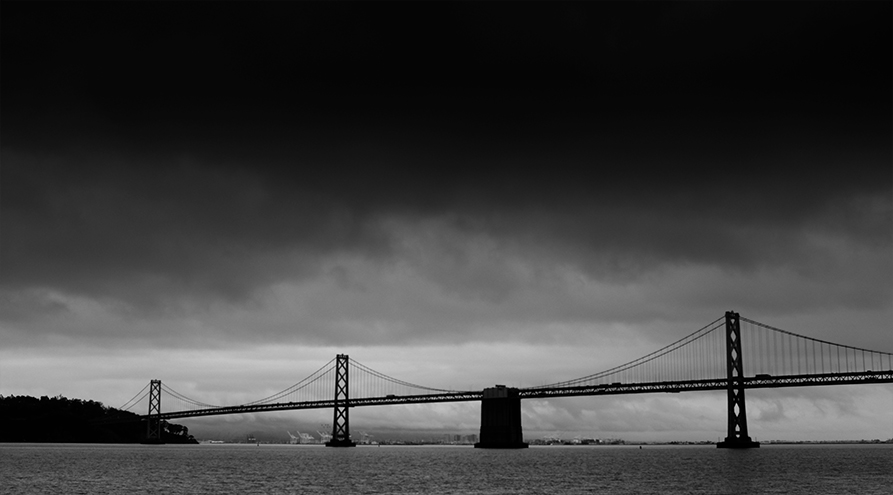 SFO Bay Bridge sm.jpg