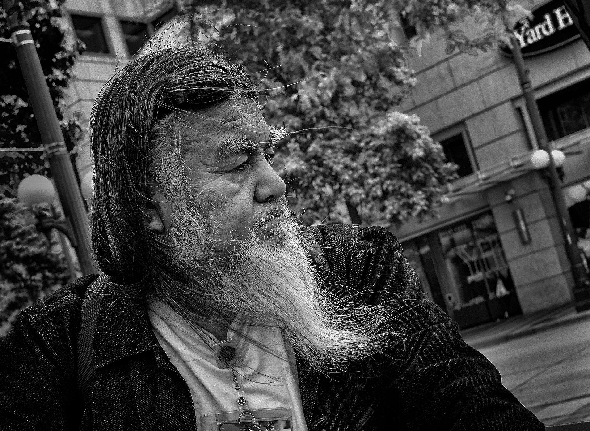 Chinese beard.jpg