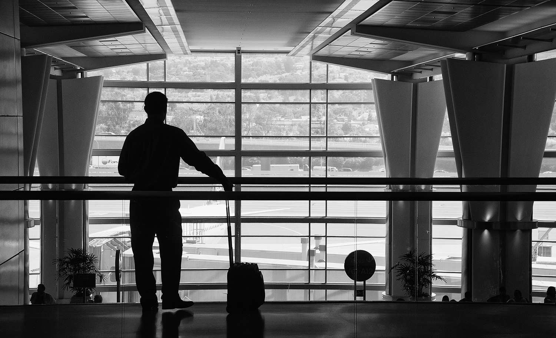 SFO Airport.jpg