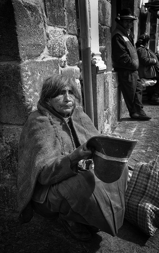 Hat in hand, Cusco.jpg