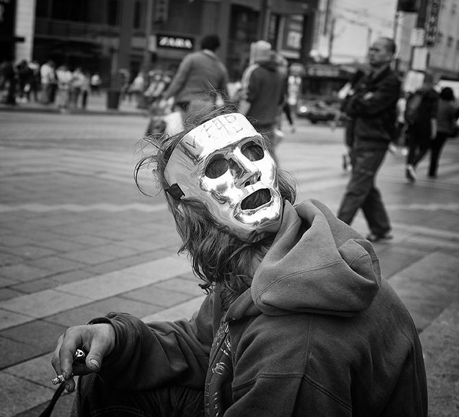 Chrome Mask 2.jpg