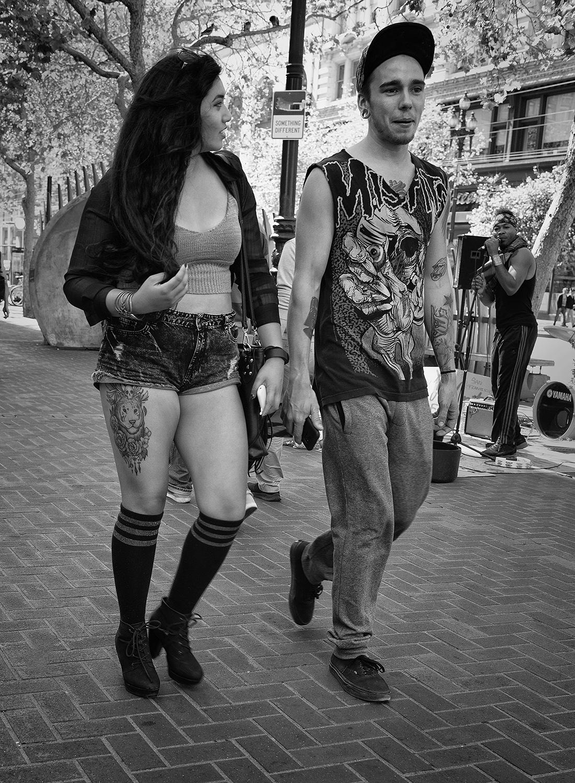 SFO tatoo couple.jpg
