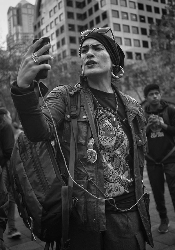 Protestor selfi.jpg