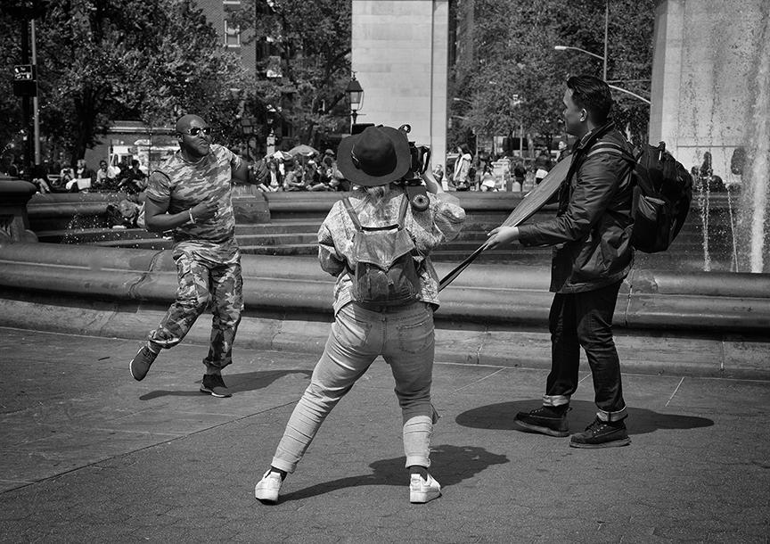 Greenwich Village Photo Shoot 2.jpg