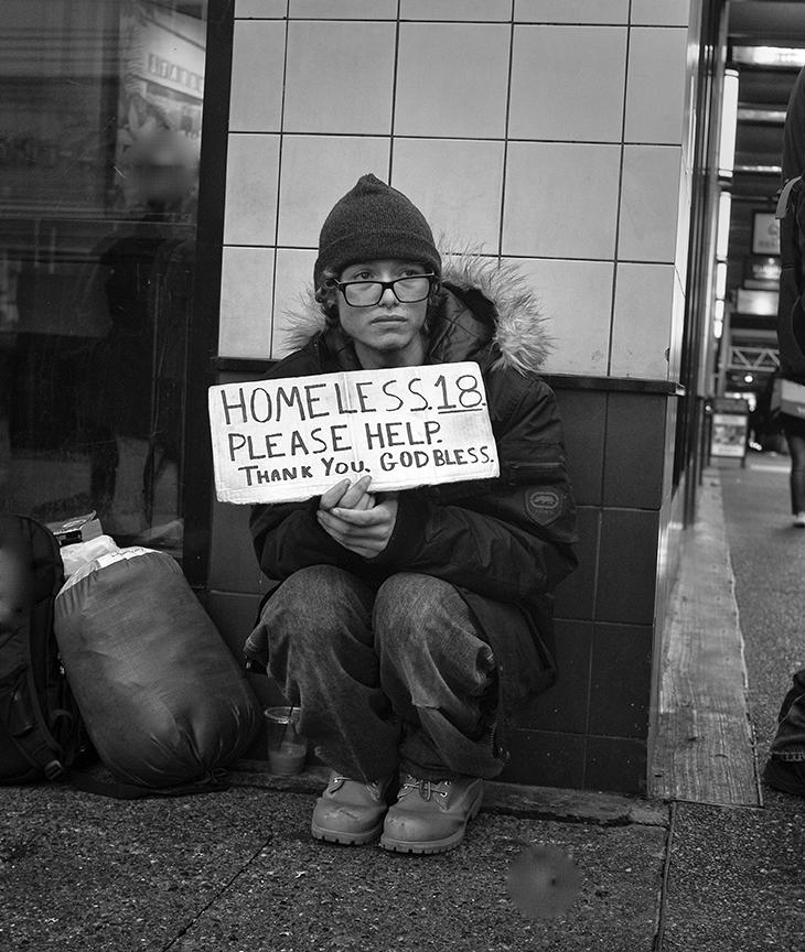 Homeless kid.jpg