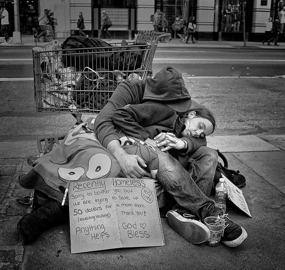 Homeless Pieta 2.jpg