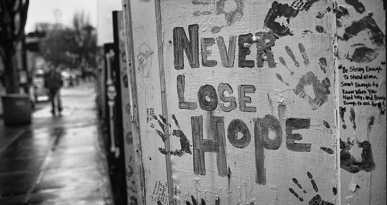 Never Lose Hope_PDX.jpg