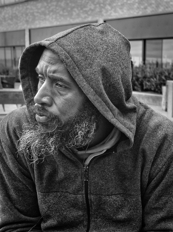Street person 2.jpg