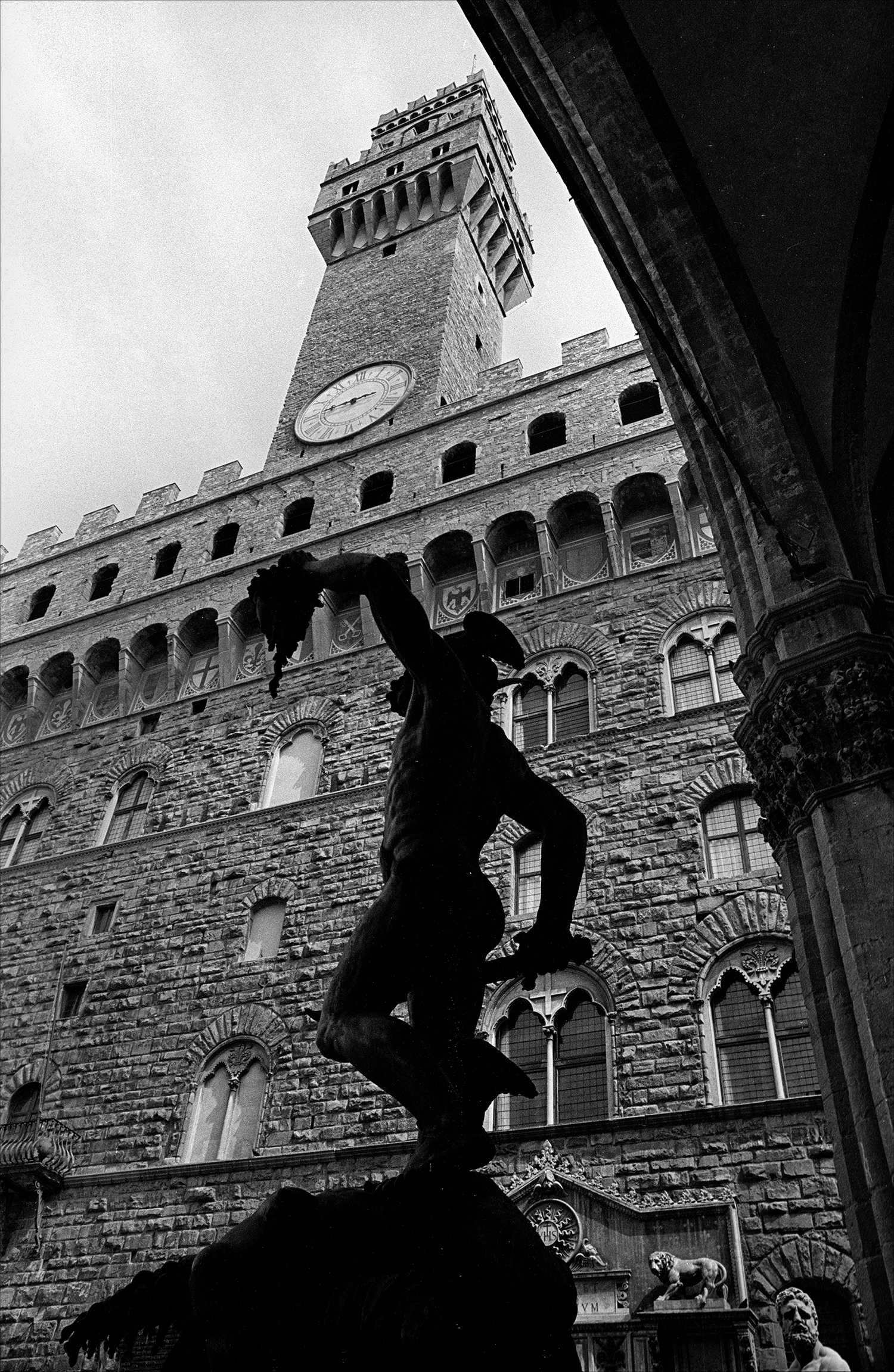 Florence Italk.jpg