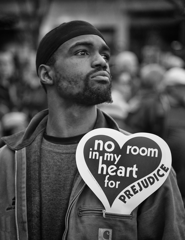 MLK_marcher_heart.jpg