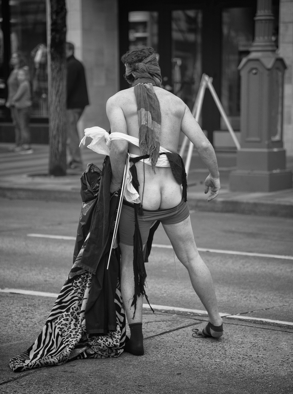 Naked guy on third ave.jpg