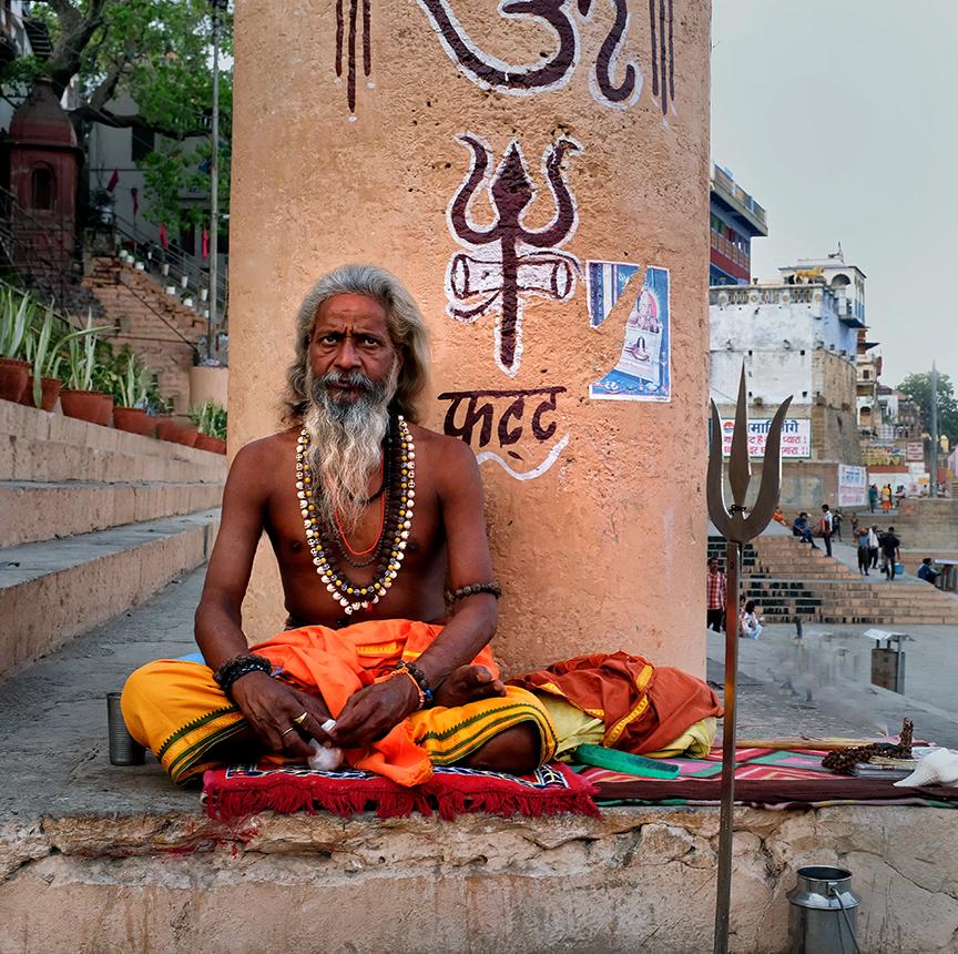 Varanasi holy man.jpg