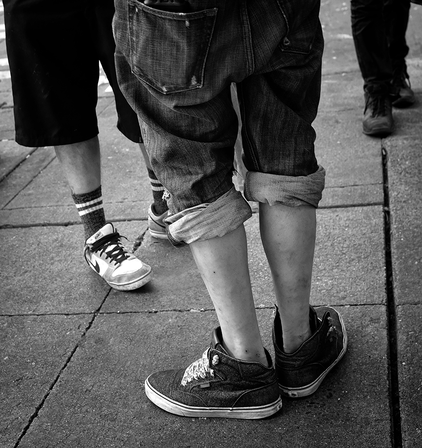 Hippy feet.jpg