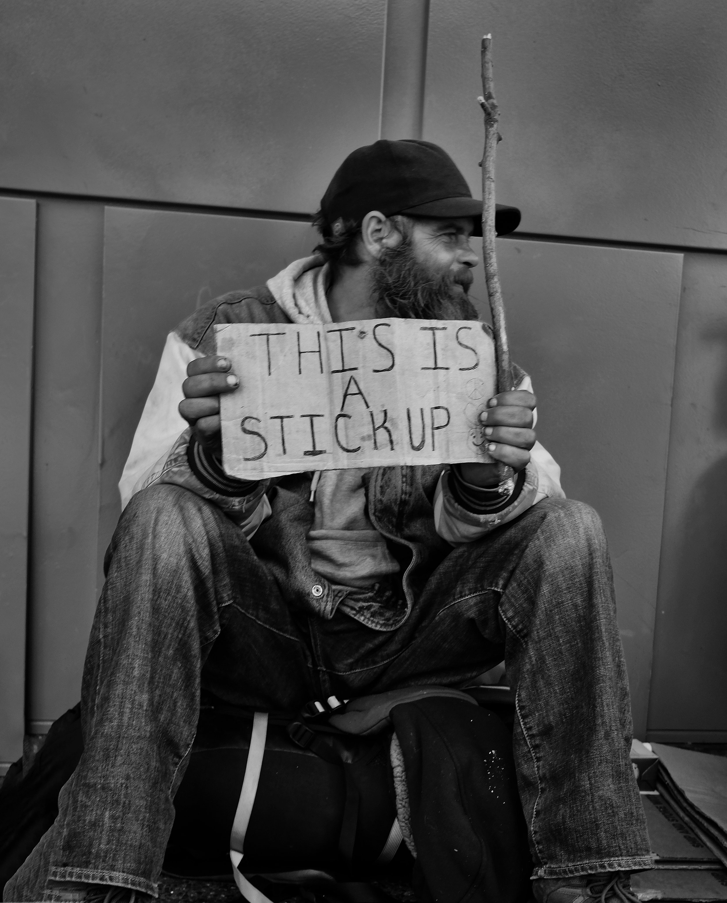 Stick Up.jpg