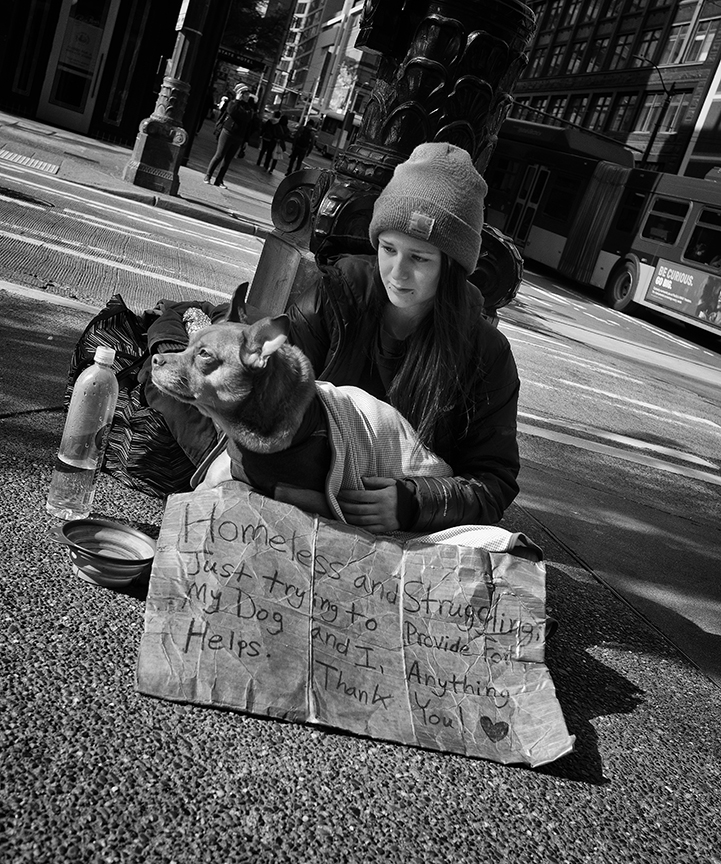 Homeless with dog.jpg